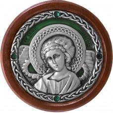 Автомобильная икона.Ангел Хранитель.