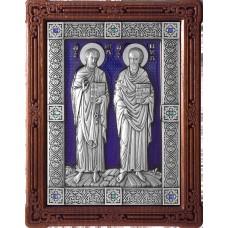 Ап.Петр и Павел