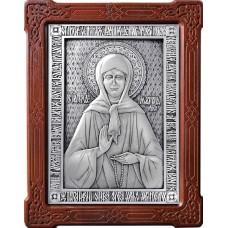 Св.Матрона Московская