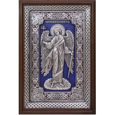 Св.Ангел Хранитель