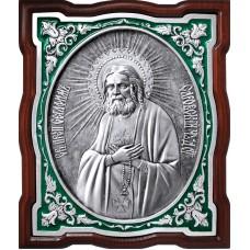 Св.прп.Серафим Саровский