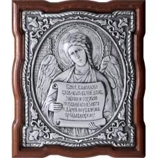 Ангел Хранитель Благословение дома
