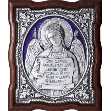 Ангел Хранитель.Благословение дома