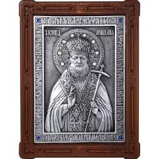 Св.Архиепископ Лука