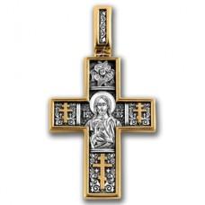 «Господь Вседержитель. Св.мученик Трифон»