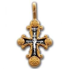«Прославление Креста Христова»