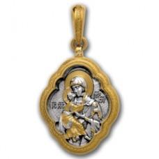 «Владимирская икона Божией Матери»